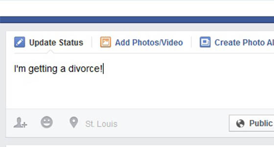 Facebook-divorce-image.jpg