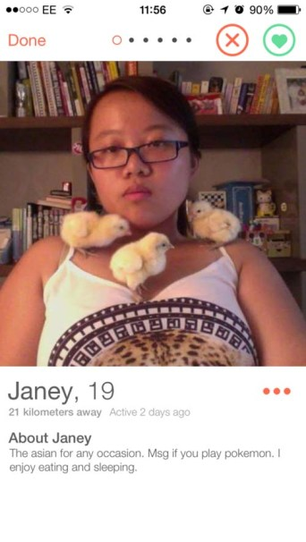 funny-tinder-profile-chicks.jpg