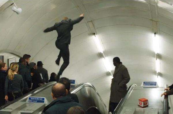 How-to-escalator-4.jpg