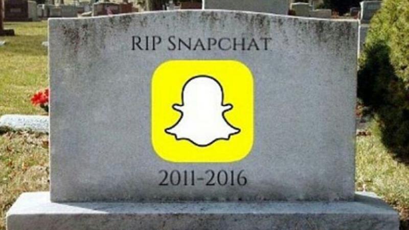 05_ripsnapchat.png