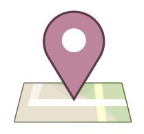 facebook_places_logo.jpg